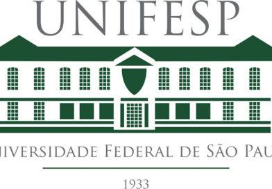 Vestibular da Unifesp 2018