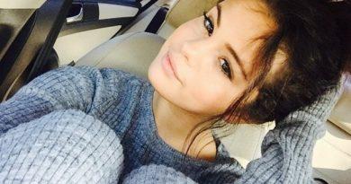The Weeknd amou o clipe 'Fetish', de sua namorada Selena Gomez