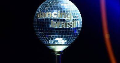 Enquete Dancing Brasil: quem vai ganhar em 2018?