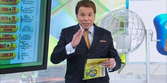 premio todo dia Prêmio Triplo Todo Dia 2018: veja os resultados da Tele Sena de Páscoa