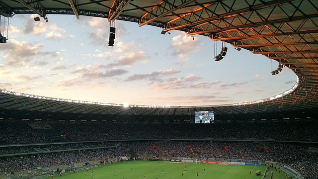 FC Cascavel x Coritiba