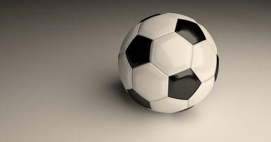 Vitória x Inter