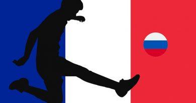 França x Austrália copa 2018