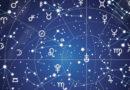 Previsão do horóscopo para hoje (17/08): veja o que diz o seu signo