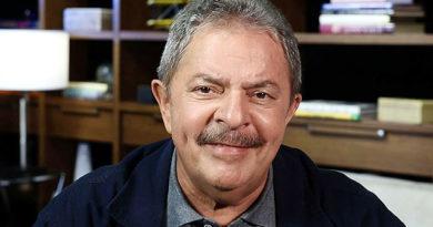 PT vai lançar Lula candidato à Presidência no início de 2017