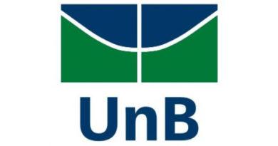 UnB recebe inscrições para cursos de pós-graduação gratuitos