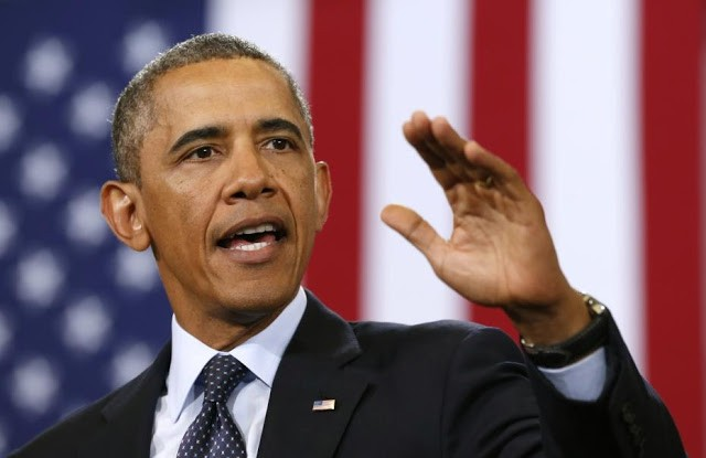 Obama diz que venceria eleições