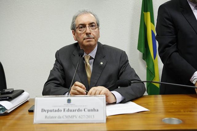 eduardo-cunha-pmdb