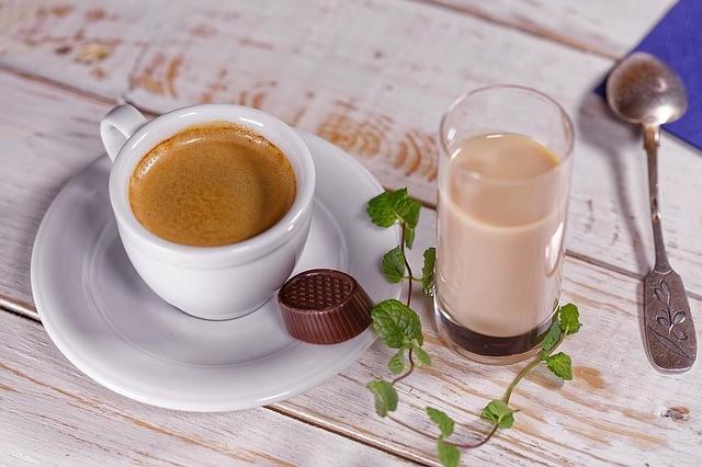 Curso sobre café