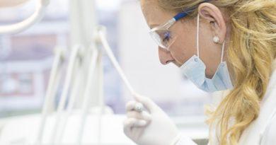 Ministério da Saúde abre mais de 500 mil vagas em cursos gratuitos a distância com certificado