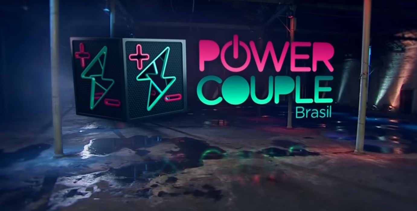 Record adia estreia de Power Couple por causa do BBB17