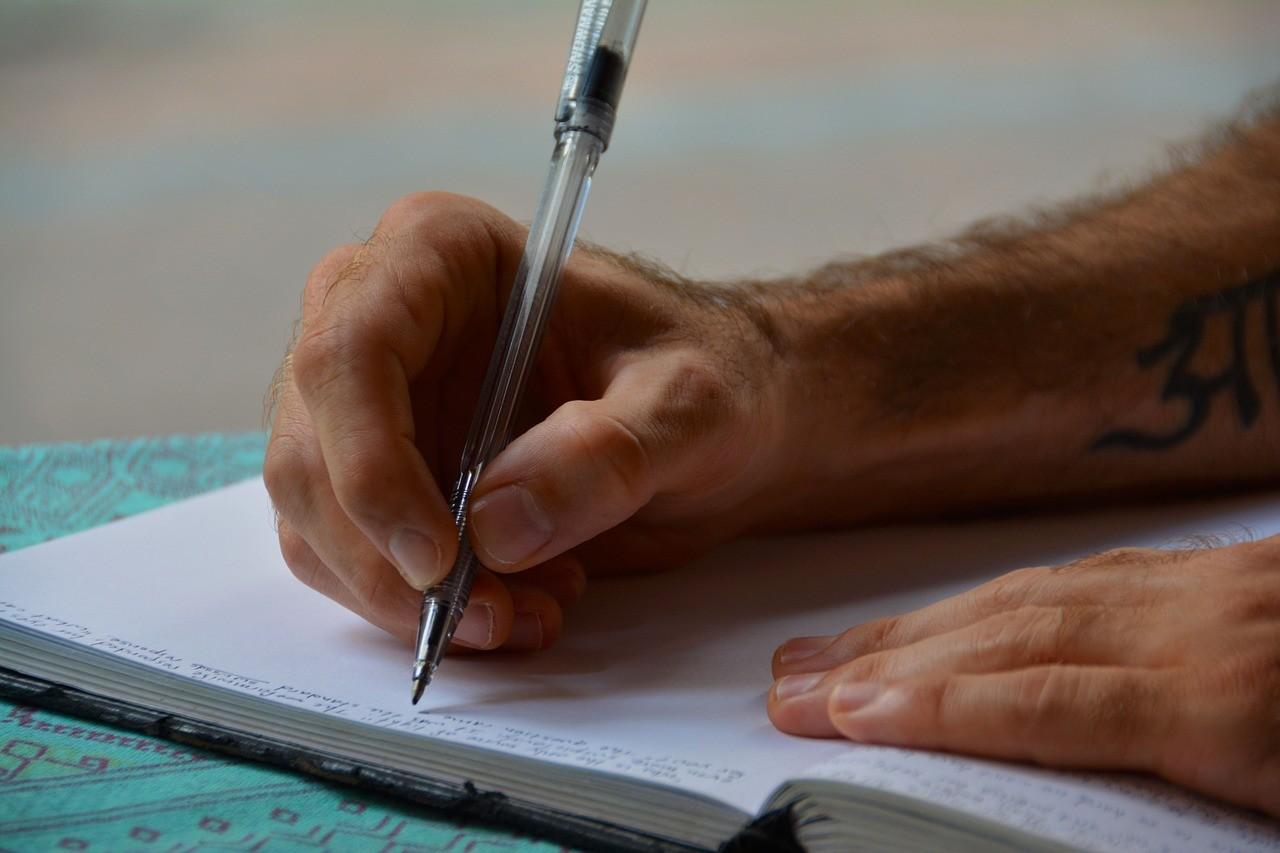 A Universidade Federal do Rio Grande-FURG, em parceria com a Universidade Aberta do Brasil, informa que estão abertas as inscrições do curso gratuito a distância de Especialização