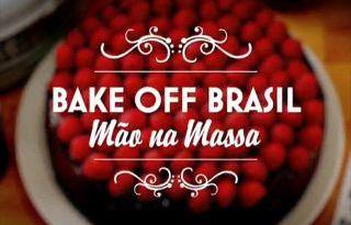 Bake Off Brasil: participante se descontrola e ameaça deixar a prova
