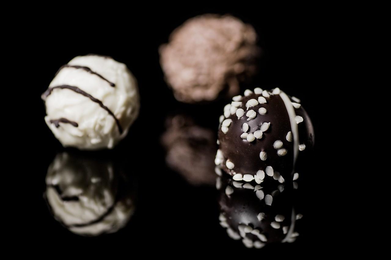 MasterChef terá prova de eliminação com chocolate