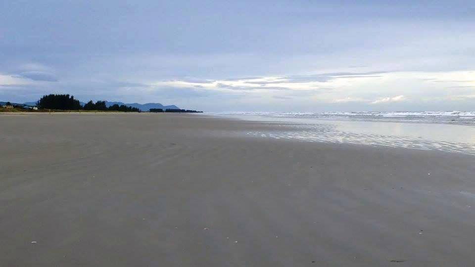 Ilha Comprida - SP abre processo seletivo