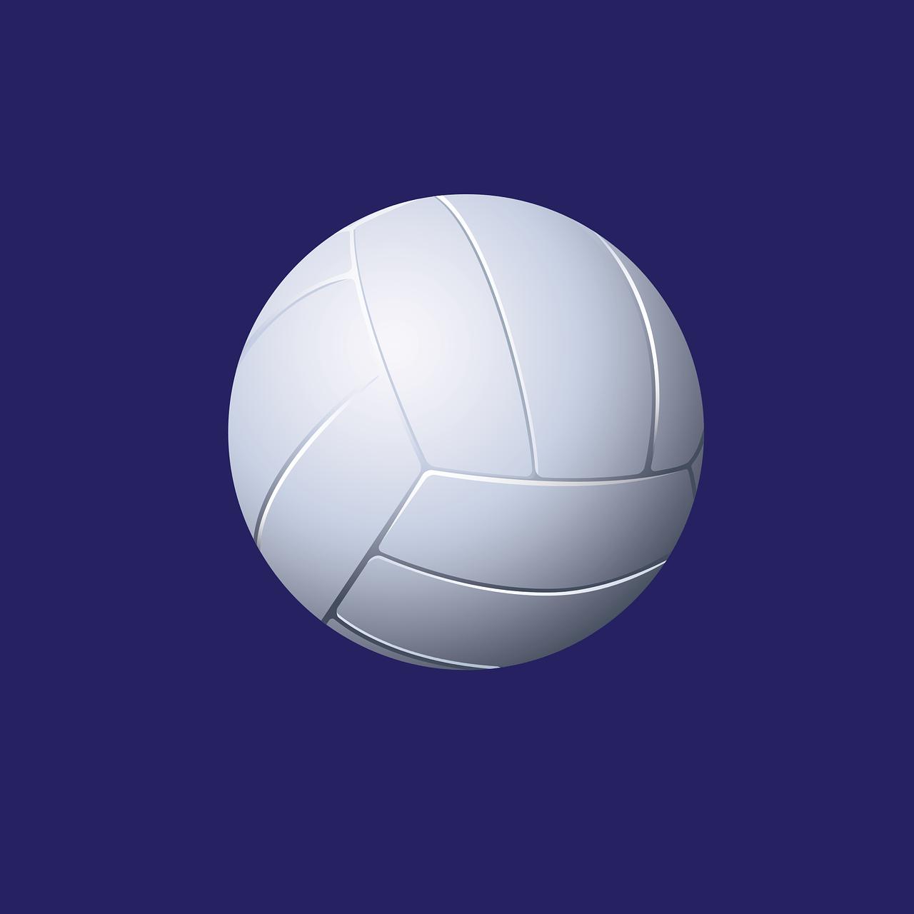 Vôlei do Brasil se prepara para os jogos da Liga Mundial, veja os horários
