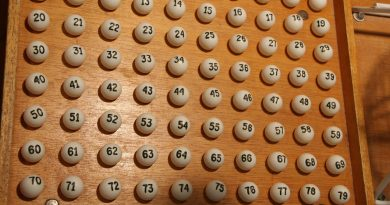Resultado da Lotofácil 1389: veja os números sorteados