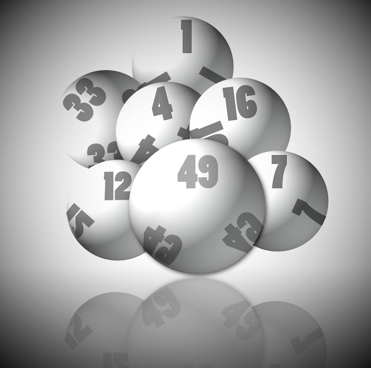 Resultado da Mega-Sena 1835: veja os números sorteados