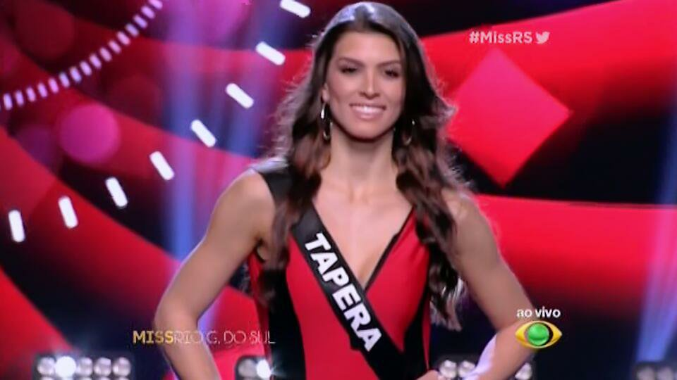 miss rs 2016