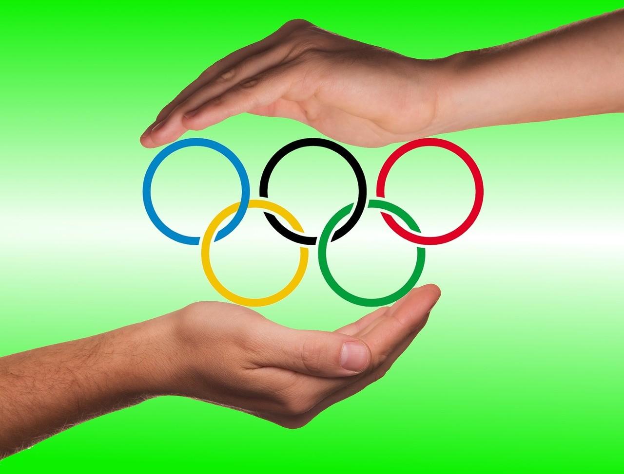 Olimpíadas 2016: Ministério do Turismo oferece treinamento online gratuito