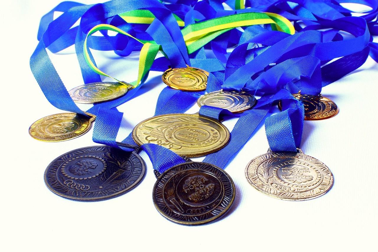 Vôlei feminino Rio 2016: veja os horários dos jogos e as atletas convocadas