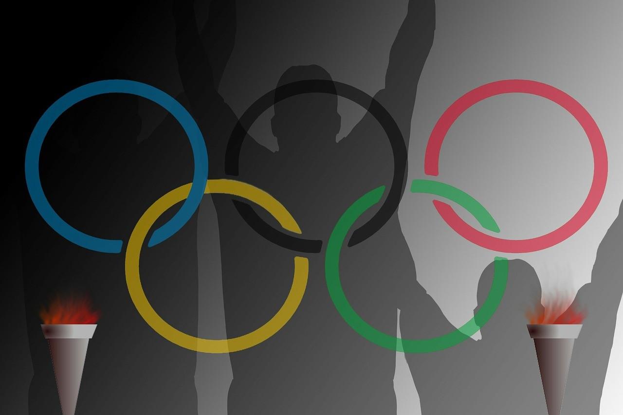 Rio 2016: confira os horários dos jogos de vôlei masculino