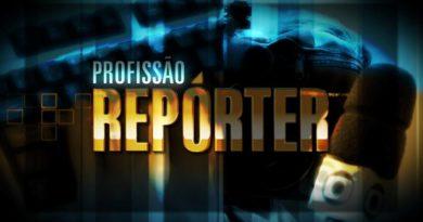 'Profissão Repórter' mostra os traumas provocados em quem sofreu abuso sexual na infância e na adolescência (divulgação/ Globo)