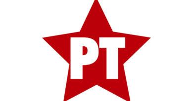 Ministério Público vai intimar influenciadores que foram pagos para elogiar PT