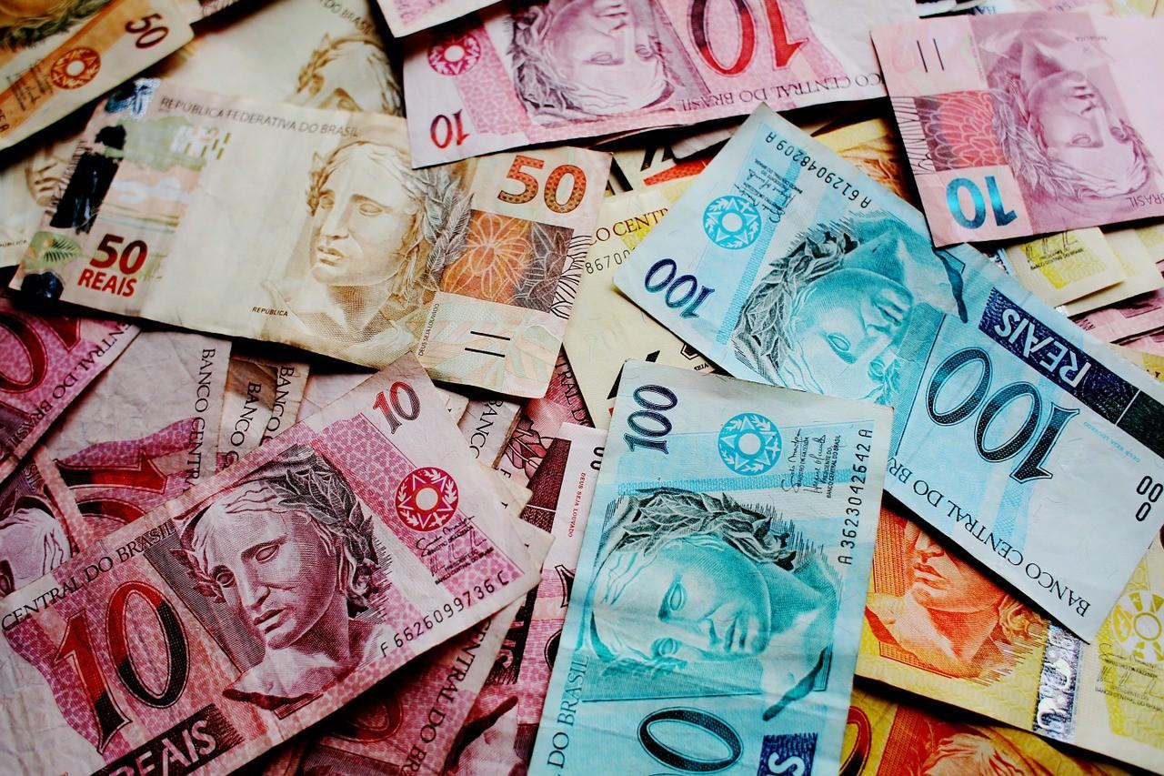 Abono salarial do PIS começa a ser pago na próxima semana
