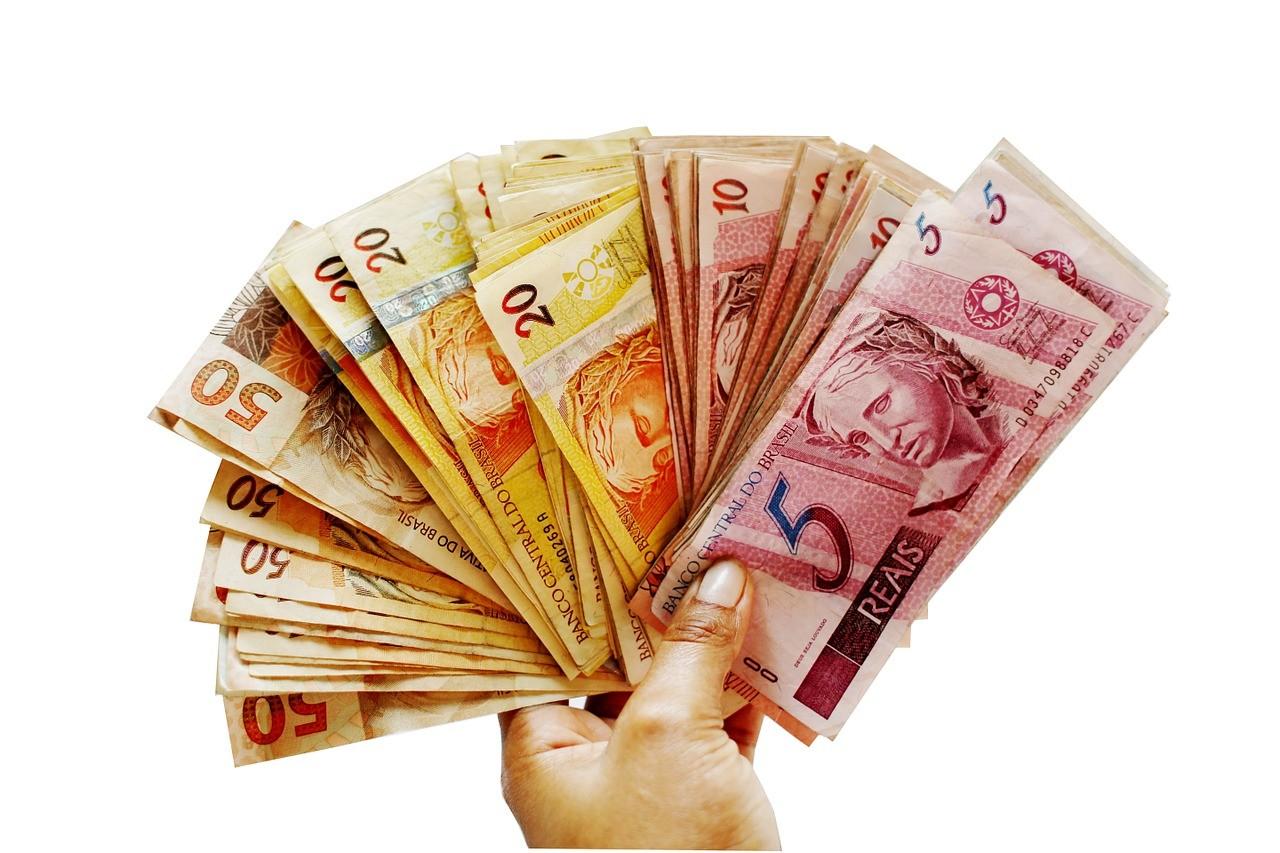 Nota Fiscal Paulista libera R$ 679 milhões; veja se você tem direito