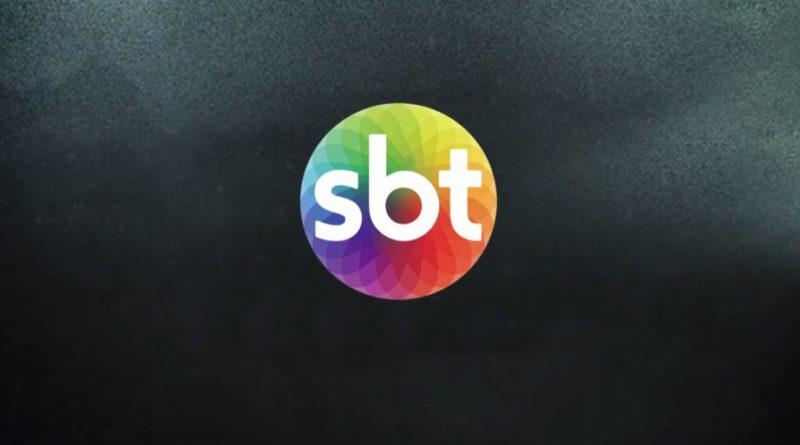 SBT divulga chamada da série Z4; veja