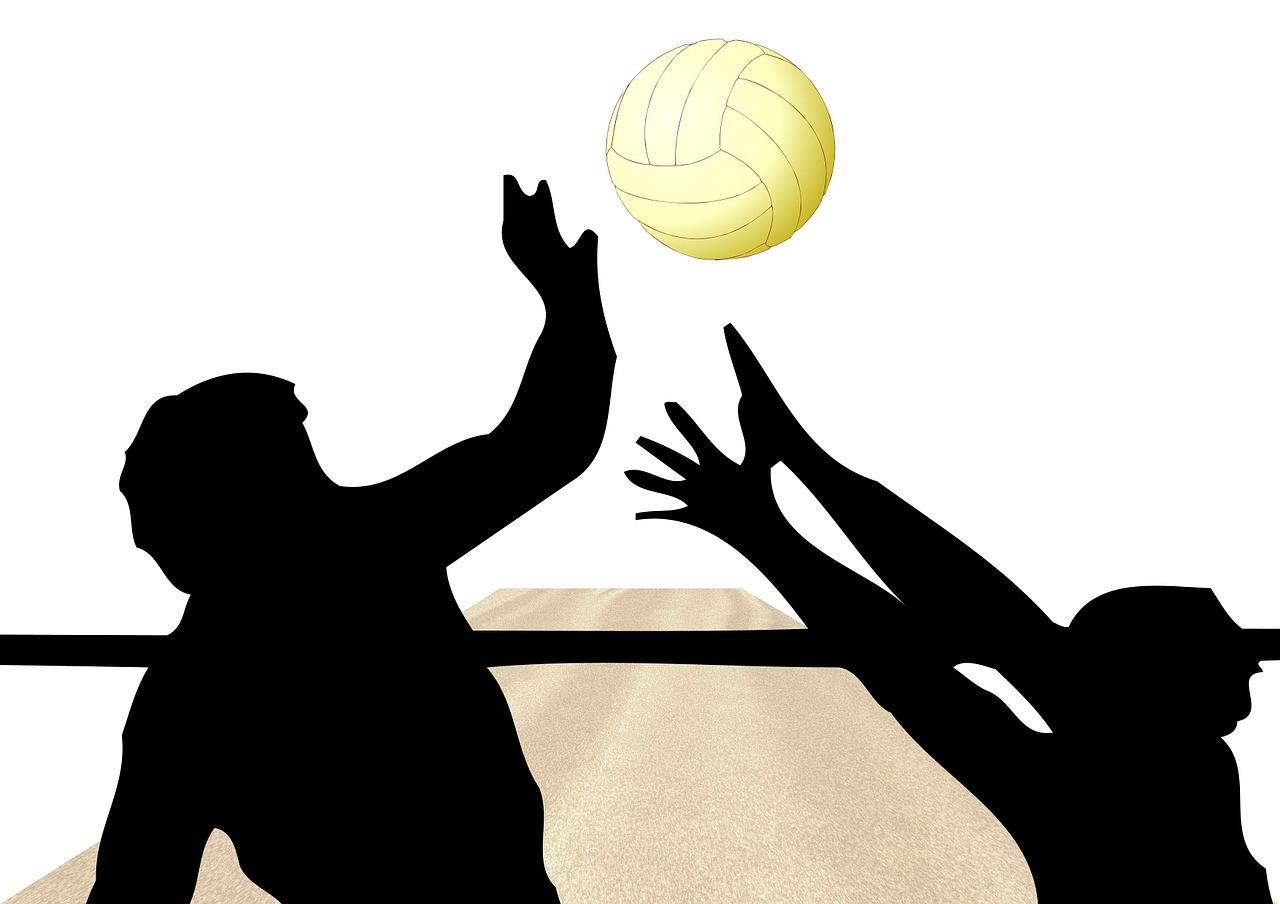 Olimpíadas Rio 2016: veja os horários do vôlei feminino