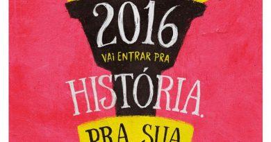 Globo abre inscrições para estágio em 30 diferentes áreas