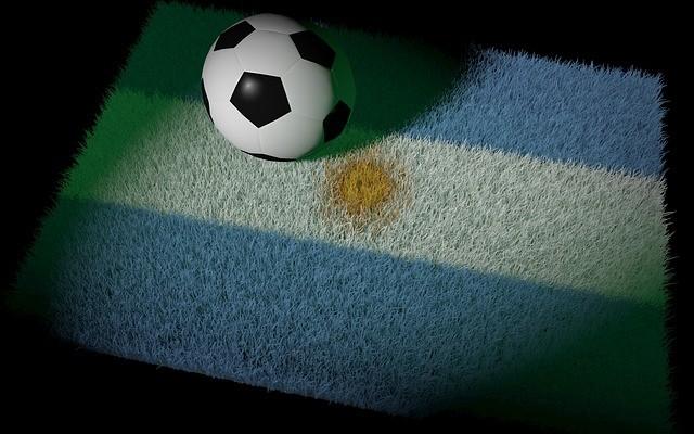 Argentina é eliminada das Olimpíadas 2016 no futebol masculino