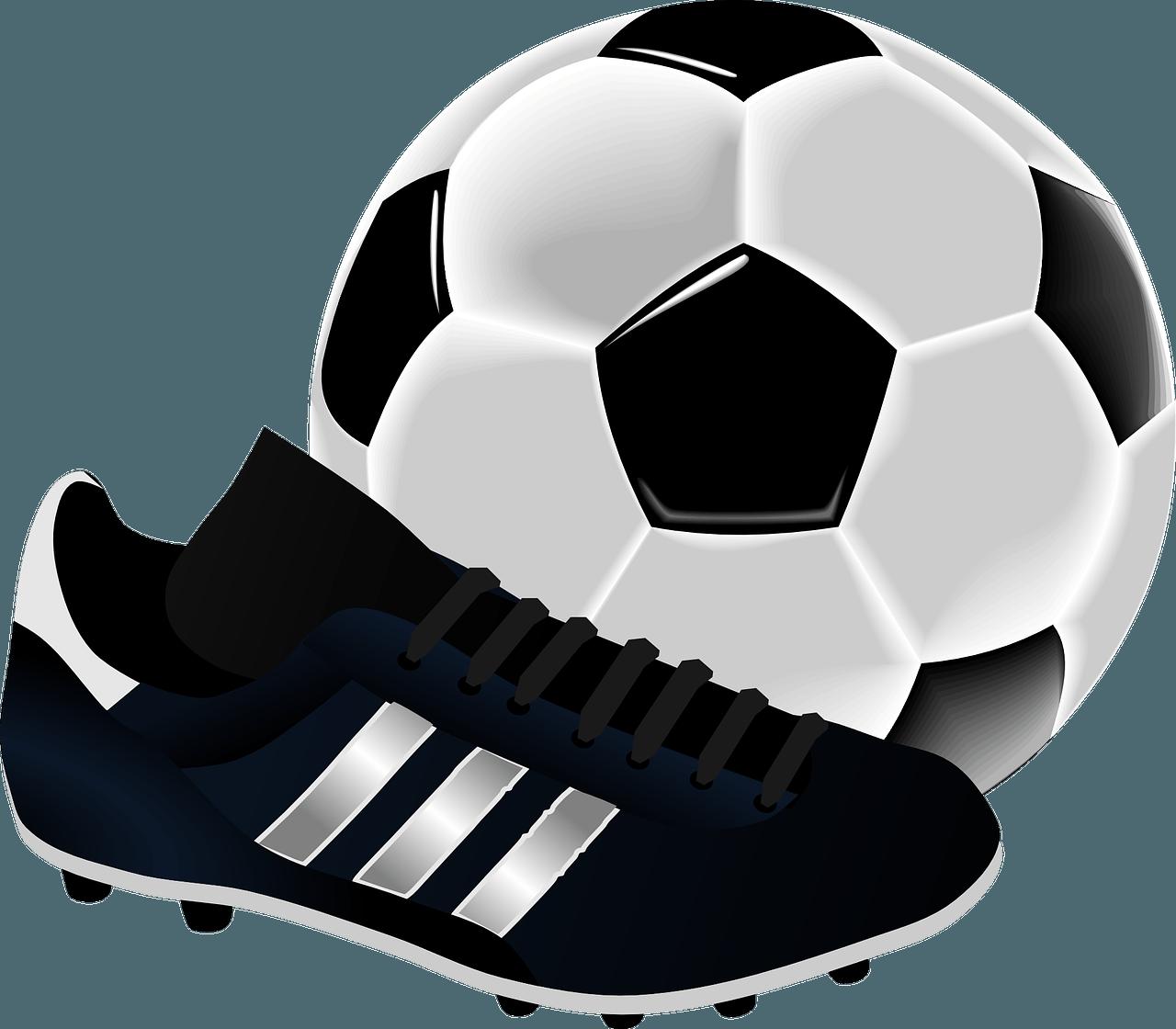 Grêmio x Internacional: veja o horário do jogo de hoje