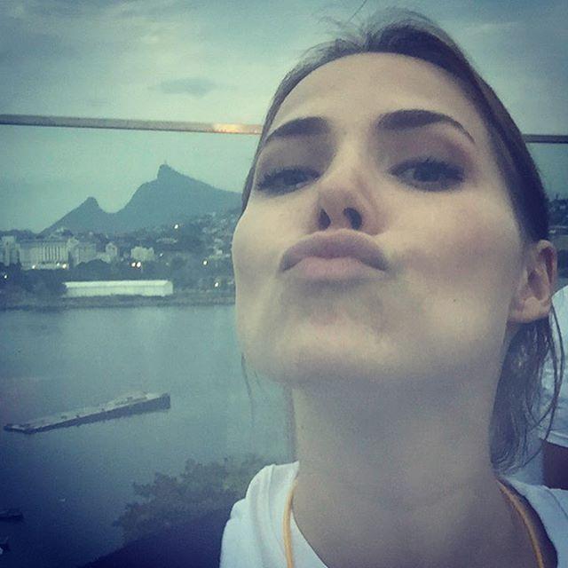 leticia-colin-novo-mundo-instagram-novela