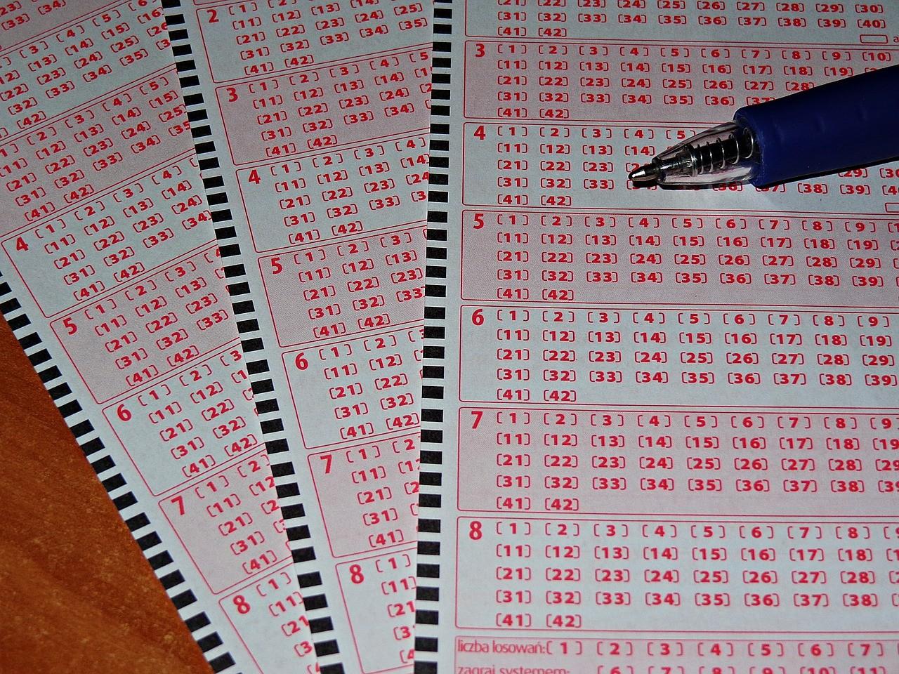 Lotofácil 1396: veja o resultado e os números sorteados