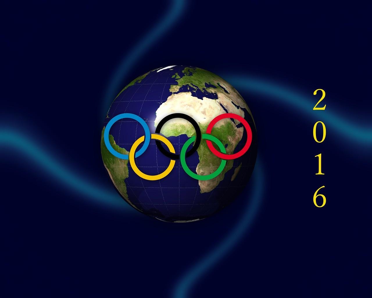 Vôlei feminino do Brasil estreia nas Olimpíadas 2016; confira o horário