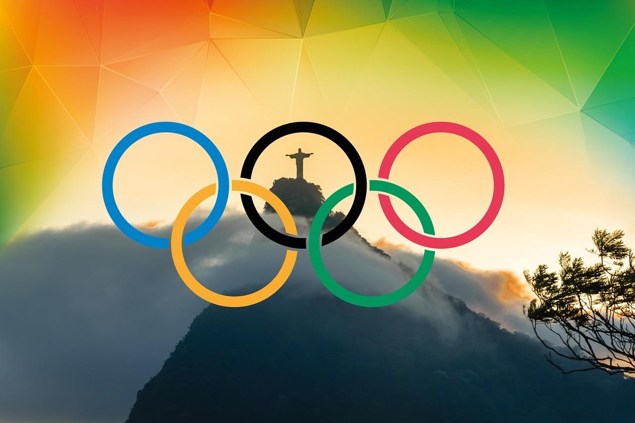 Atleta Samir Ait Said sofre fratura nas Olimpíadas 2016; veja vídeo