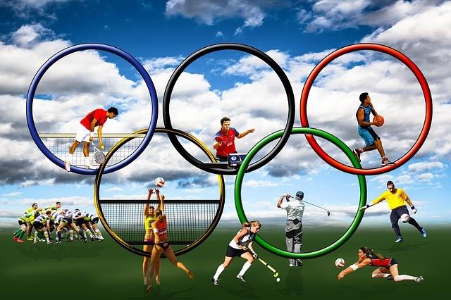 Olimpíadas 2016: vôlei masculino do Brasil enfrenta EUA hoje