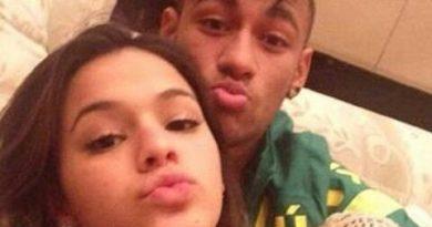 Amigos de Bruna Marquezine e Neymar acreditam em volta; saiba mais