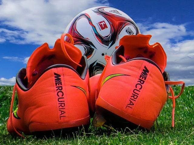 Escudero vem para o Vasco; time promete novos reforços