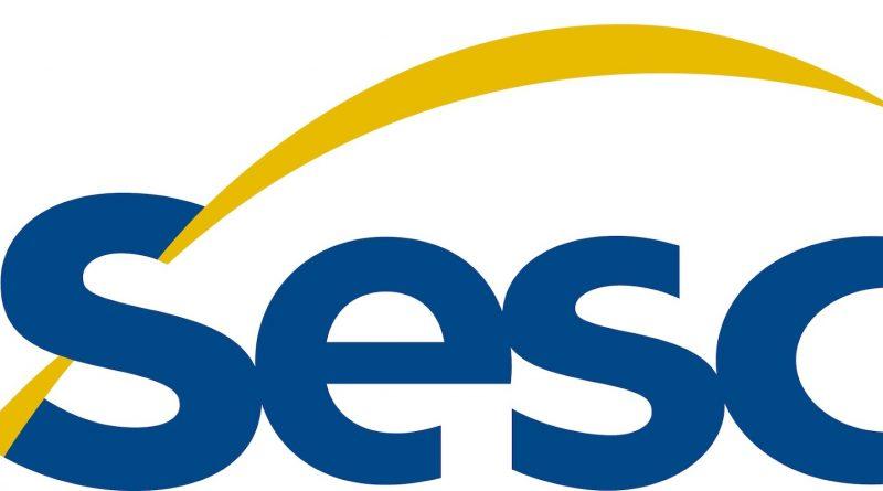 SESC Registro aber várias vagas de emprego