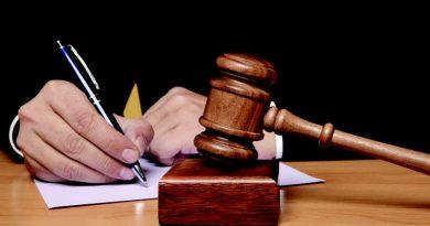 Justiça determina tio pague pensão sobrinho