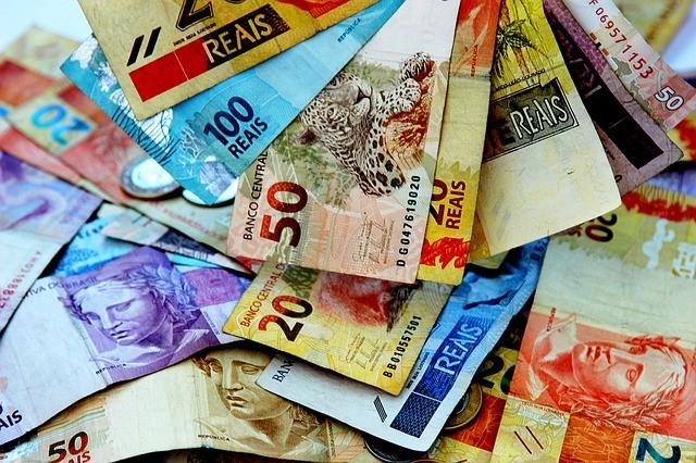 Receita abre consulta ao 4º lote do Imposto de Renda