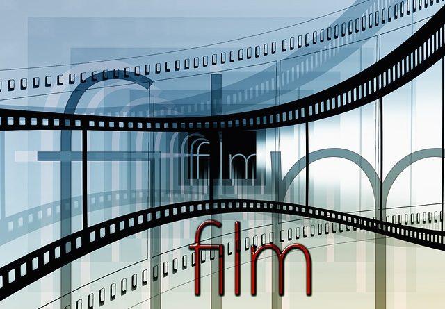 programação de filmes