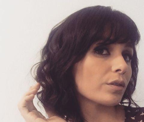 Após criticar William Waack, Monica Iozzi toma decisão sobre sua rede social