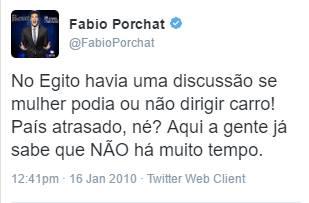 porchat-polemica-1