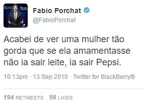 porchat-polemica-2