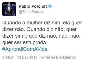 porchat-polemica-3